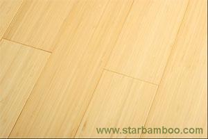 Star Bamboo Singapore 187 Bamboo Flooring