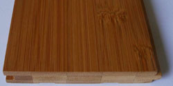 this flooring plank is horizonally pressed